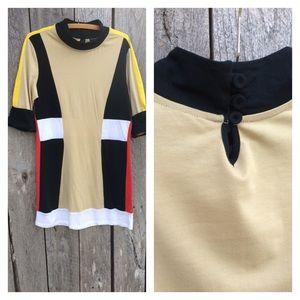 ♦️JONATHAN SUANDERS♦️ Go-Go Style Dress/Tunic